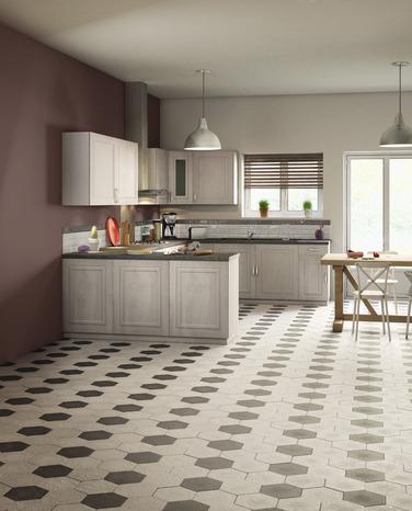cuisine allure magasin de bricolage brico d p t. Black Bedroom Furniture Sets. Home Design Ideas