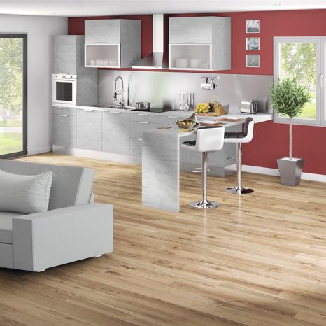 r cup rateur d 39 eau de pluie brico d p t. Black Bedroom Furniture Sets. Home Design Ideas
