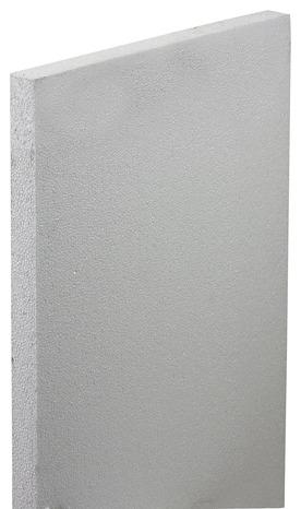 Panneau Polystyrene Expanse 1 2 X0 6 M Ep 20 Mm Brico Depot
