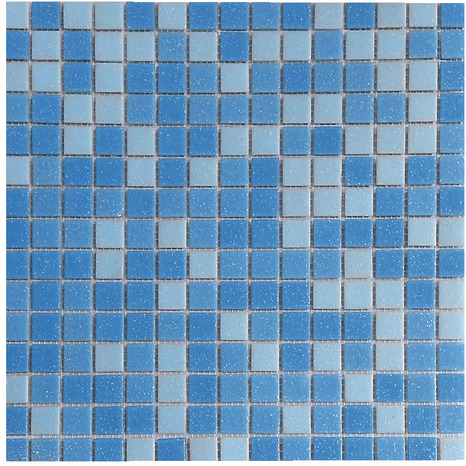 Mosaique Piscine Brico Depot