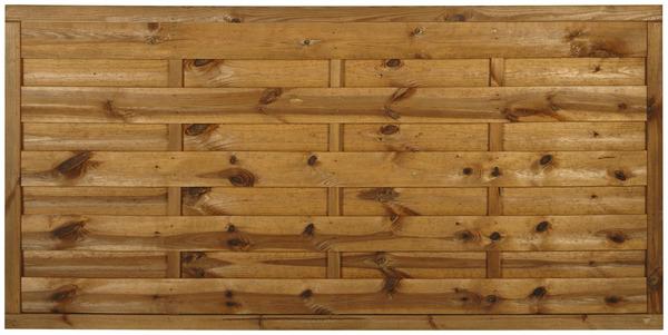 panneau bois exterieur elegant diy panneau bois exterieur moderne anthracite lamelles bois. Black Bedroom Furniture Sets. Home Design Ideas