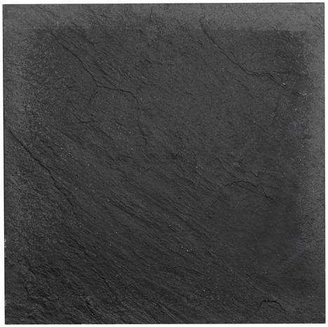 fermer x - Colorant Beton Brico Depot