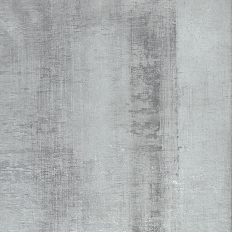 cérame émaillé gris aspect pierre pour sols intérieurs 61,5x61,5