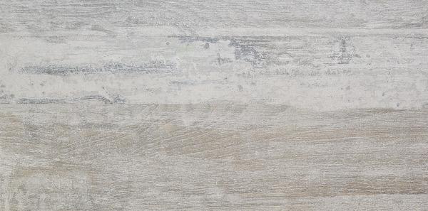 carrelage de sol ext rieur 30 3 x 61 1 cm brico d p t. Black Bedroom Furniture Sets. Home Design Ideas