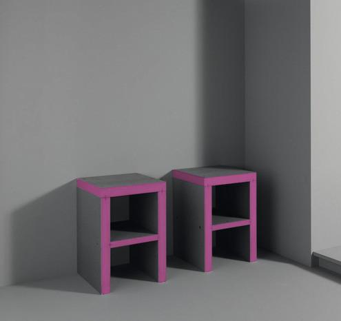 panneau d agencement rigide brico depot g nie sanitaire. Black Bedroom Furniture Sets. Home Design Ideas