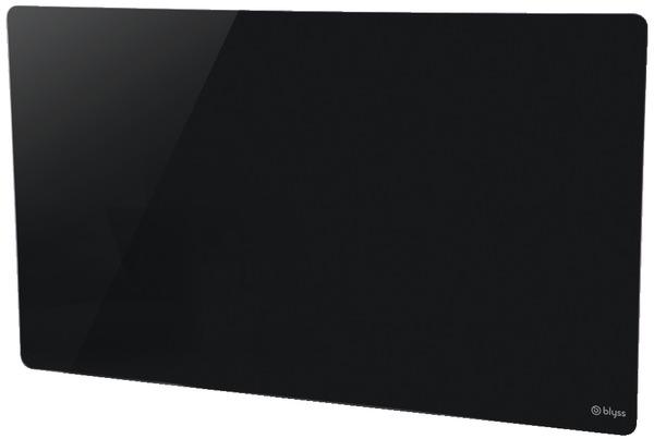 radiateur rayonnant verre brico depot. Black Bedroom Furniture Sets. Home Design Ideas