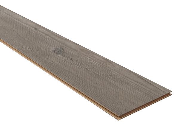 rev tement de sol stratifi clipser lame large p 8 mm. Black Bedroom Furniture Sets. Home Design Ideas