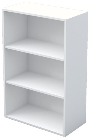 caisson grande hauteur l 40 x h 92 x p 30 brico d p t. Black Bedroom Furniture Sets. Home Design Ideas