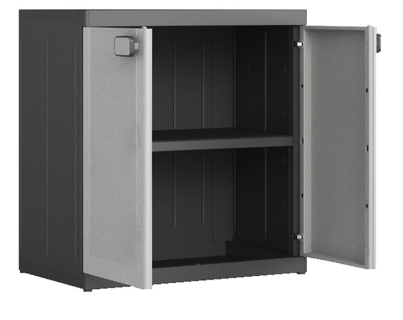 armoire en r sine brico depot blog sur les voitures. Black Bedroom Furniture Sets. Home Design Ideas