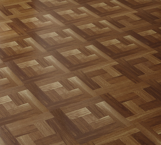dalle pvc adhesive decor imitation parquet 305 x 305 cm With dalle pvc imitation parquet