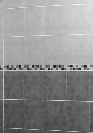 fa ence loft gris clair rectangulaire 25x33 cm ep 7 5 mm brico d p t. Black Bedroom Furniture Sets. Home Design Ideas