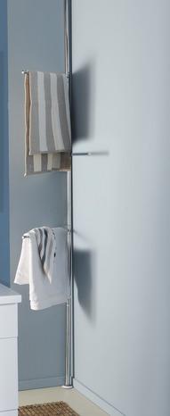 canne pour velux brico depot finest promos de brico dpt dans le prospectus troyes with canne. Black Bedroom Furniture Sets. Home Design Ideas