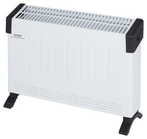 convecteur mobile 2 000 w brico d p t. Black Bedroom Furniture Sets. Home Design Ideas