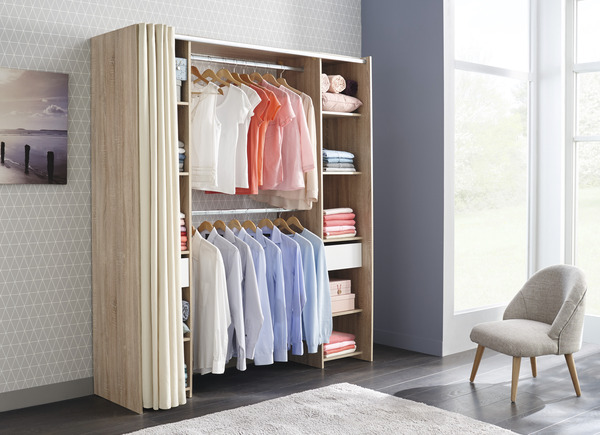 caisse de rangement plastique brico depot cool grande with caisse de rangement plastique brico. Black Bedroom Furniture Sets. Home Design Ideas