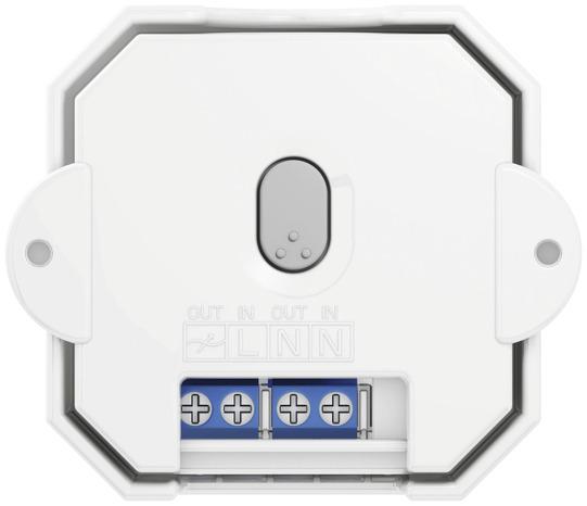 small control r cepteur clairage sans fils brico d p t. Black Bedroom Furniture Sets. Home Design Ideas