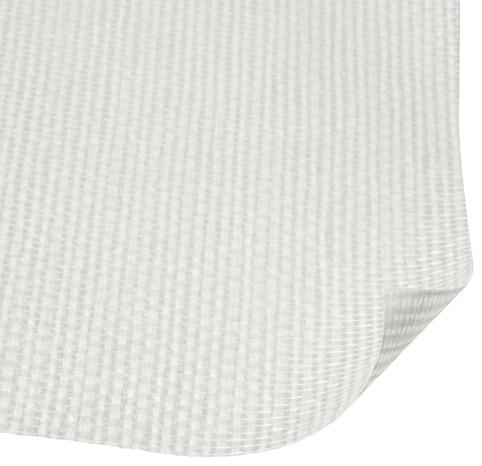 derouleur toile de verre elegant rservoir et drouleur de papier toilette blanc with derouleur. Black Bedroom Furniture Sets. Home Design Ideas