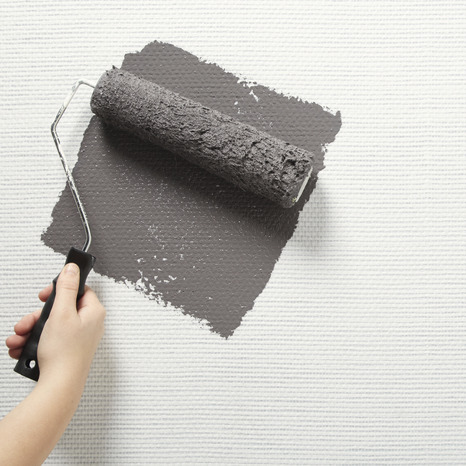 grillage fibre de verre pour ravalement stunning pose toile de verre les types with grillage. Black Bedroom Furniture Sets. Home Design Ideas