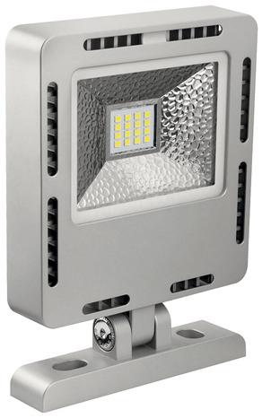 projecteur pro falcon gris 45w le projecteur 45 w brico d p t. Black Bedroom Furniture Sets. Home Design Ideas