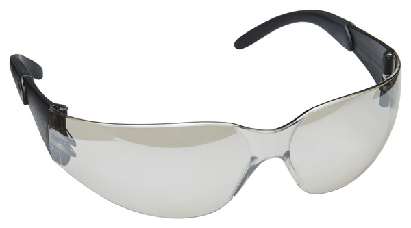 lunette de protection avec leroy merlin brico depot. Black Bedroom Furniture Sets. Home Design Ideas