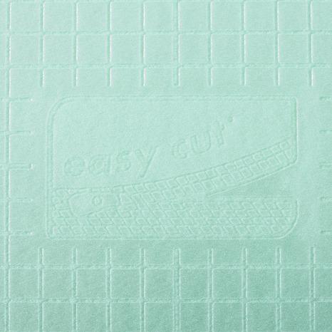 sous couche isolante thermique et acoustique brico d 233 p 244 t