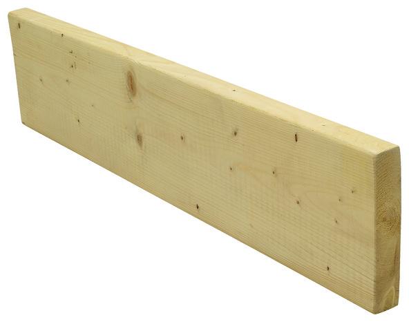 solive en bois d 39 pic a l 4 m section 220 x 45 mm. Black Bedroom Furniture Sets. Home Design Ideas