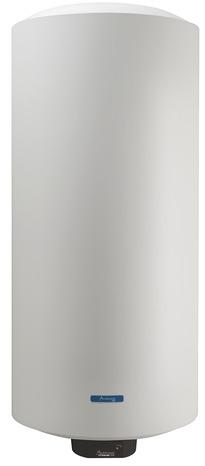 chauffe eau lectrique 200 l le chauffe eau titane 200 l. Black Bedroom Furniture Sets. Home Design Ideas