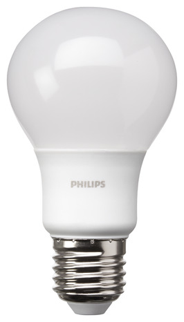2 Standard 60w 700k Philips Led Ampoule E27 edCrxWBo
