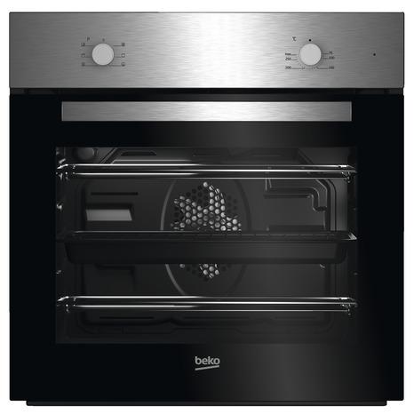 lot four plaque de cuisson induction brico d p t. Black Bedroom Furniture Sets. Home Design Ideas