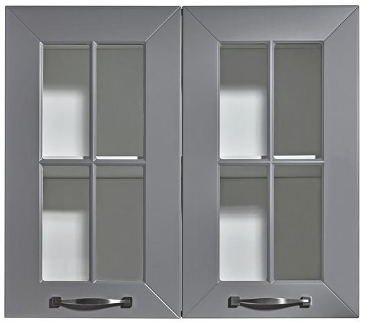 enduit facade brico depot enduit pour collage bandes joint sur plaque de pltre kg toupret brico. Black Bedroom Furniture Sets. Home Design Ideas