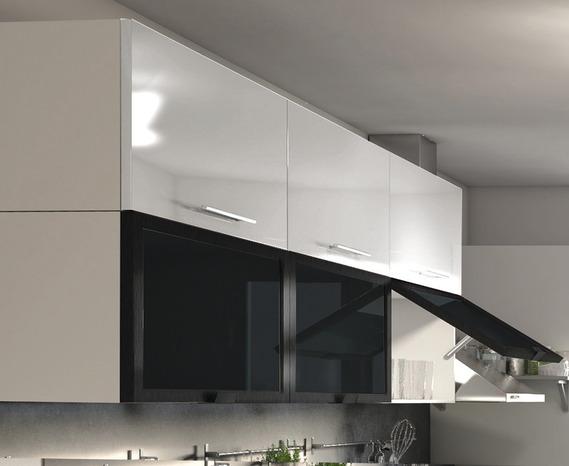 facade vitr u00c9e cadre aluminium verre noir
