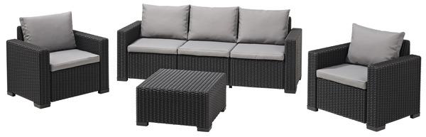 bricodepot saint cyr trendy plaquette de parement adhesive pose credence cuisine brico depot. Black Bedroom Furniture Sets. Home Design Ideas