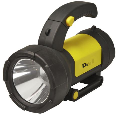 lampe torche led rechargeable brico depot design de maison design de maison. Black Bedroom Furniture Sets. Home Design Ideas