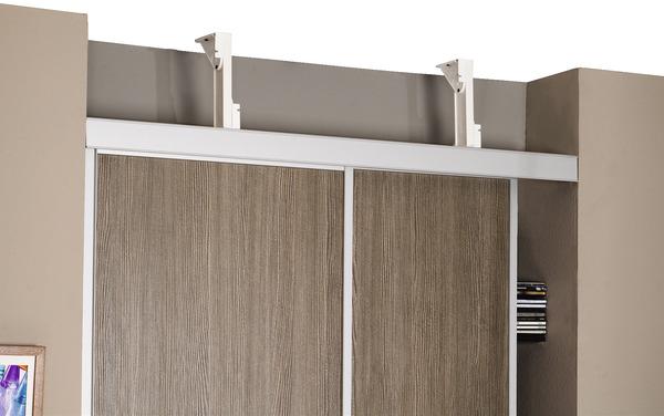 kit imposte brico d p t. Black Bedroom Furniture Sets. Home Design Ideas
