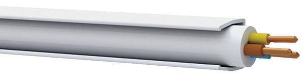 Brico depot moulure fabulous depot aluminium coulissant for Brico depot niort 79000