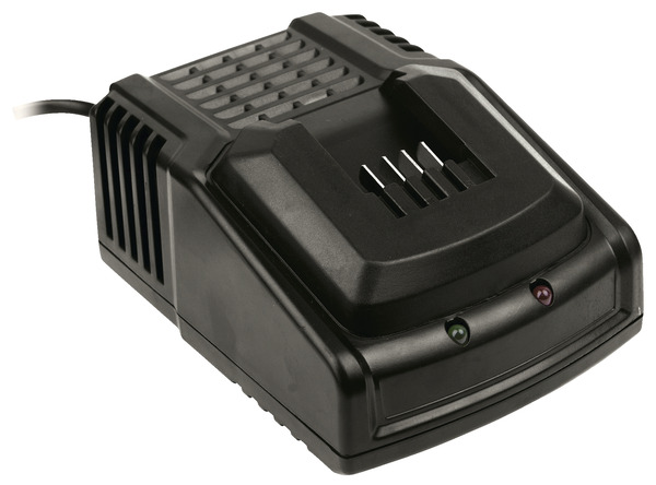 chargeur batterie perceuse sans fil 18v titan