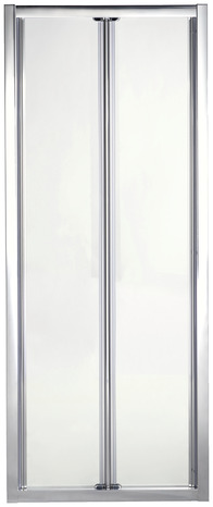 Porte accordeon pvc brico depot - Porte pvc douche ...