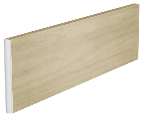 s parateur pour tiroir en bois s parateur pour tiroir. Black Bedroom Furniture Sets. Home Design Ideas