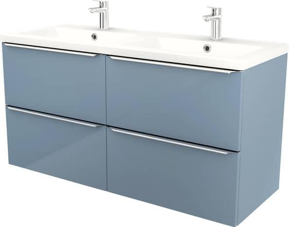 Meuble sdb brico depot meuble sdb brico depot with meuble for Miroir salle de bain brico depot