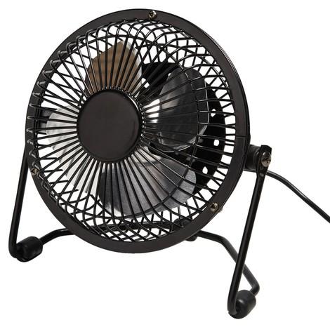 Mini Ventilateur Usb Brico Dépôt