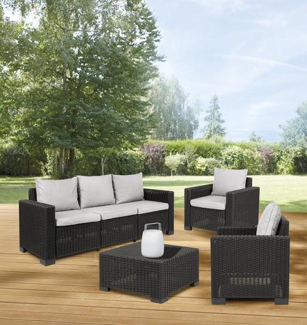 brico leclerc dressing abri piscine coulissant angers. Black Bedroom Furniture Sets. Home Design Ideas