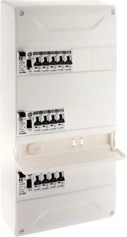 tableau pr quip 3 rang es 39 modules t3 t4 brico d p t. Black Bedroom Furniture Sets. Home Design Ideas