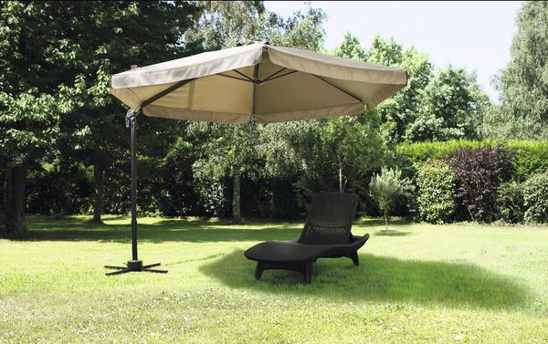 brico depot carpiquet platine de poteau x x cm with brico. Black Bedroom Furniture Sets. Home Design Ideas