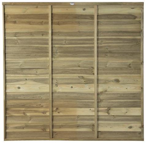 Brise vue pvc brico depot panneau brise vue en bois brico - Bois exterieur brico depot ...