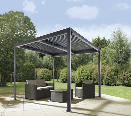 tonnelle alu 3x3 interouge barnum pergola tonnelle tente pliante structure pro alu mm avec. Black Bedroom Furniture Sets. Home Design Ideas