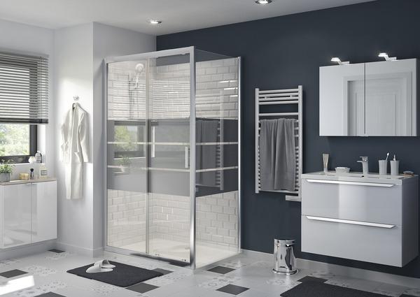 porte coulissante miroir brico depot wz11 jornalagora. Black Bedroom Furniture Sets. Home Design Ideas