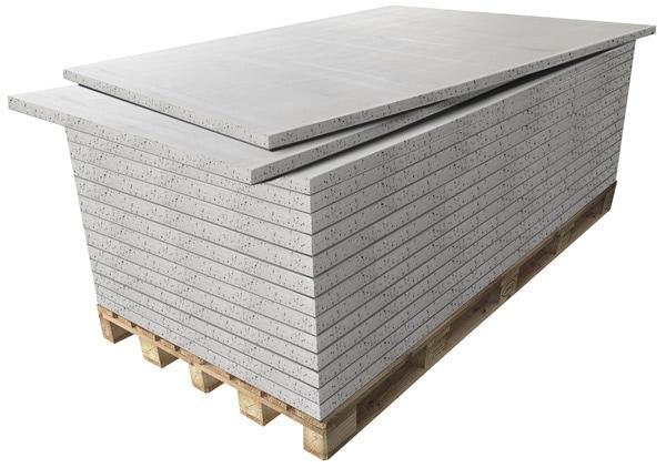 doublage plaque de pl tre polystyr ne p 10 40 th 38 brico d p t. Black Bedroom Furniture Sets. Home Design Ideas