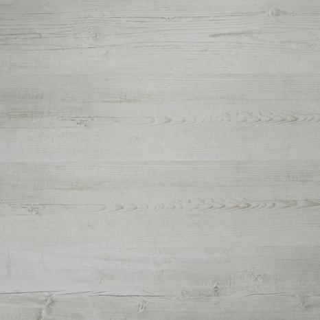 rev tement de sol stratifi clipser p 7 mm d cor imitation pin lav blanc brico d p t. Black Bedroom Furniture Sets. Home Design Ideas