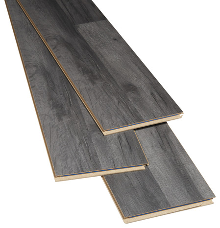 rev tement de sol stratifi clipser p 8 mm d cor. Black Bedroom Furniture Sets. Home Design Ideas