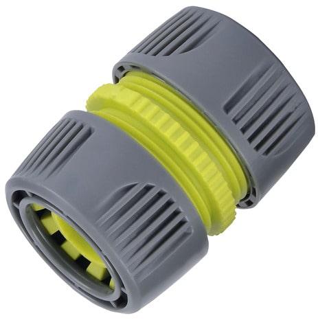tache. connecteur pleine taille de raccordement