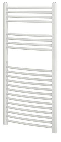 radiateur s che serviettes 566 w 566 w h 110 x l 60 cm brico d p t. Black Bedroom Furniture Sets. Home Design Ideas